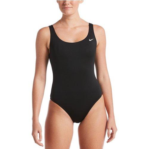 Maillot de bain 1 pièce piscine U-Back - Nike - Modalova