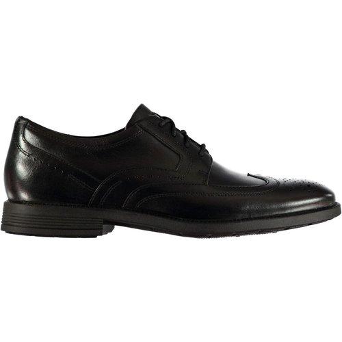 Chaussures richelieu - Rockport - Modalova