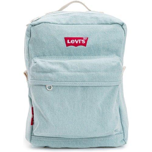 Sac à dos The levi's l pack baby - Levi's - Modalova