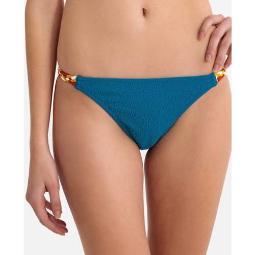 Bas de maillot de bain bikini - LA REDOUTE COLLECTIONS - Modalova