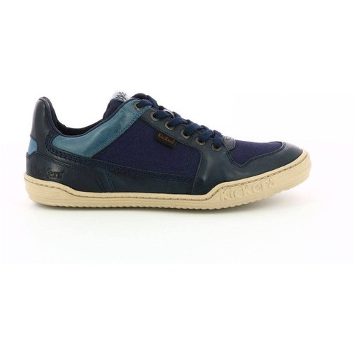 Sneakers basses Jungle - Kickers - Modalova