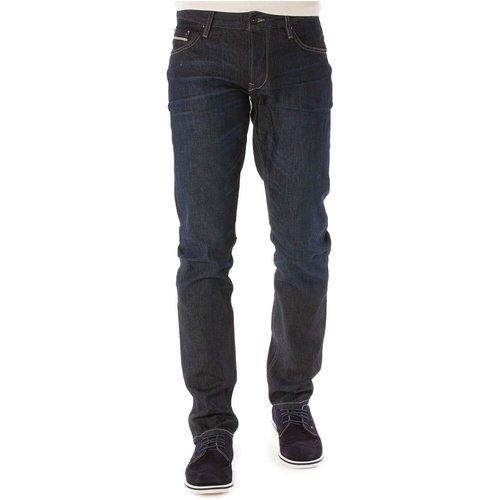 Jeans city brut 3L - SHILTON - Modalova
