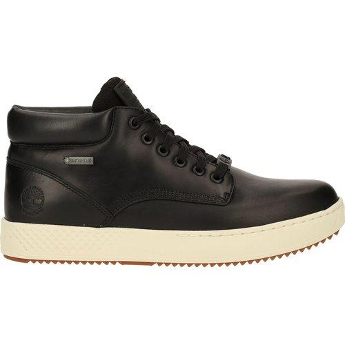 Sneaker Cuir/Mesh - Timberland - Modalova
