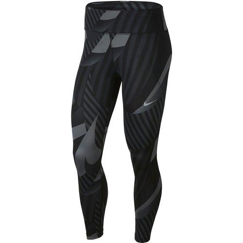 Legging running - Nike - Modalova