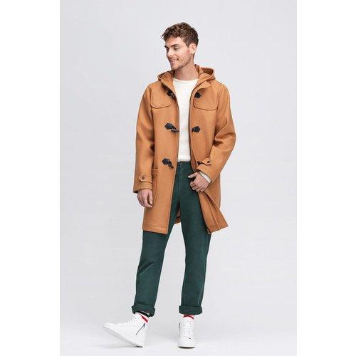 Duffle Coat QUIMPER - ARMOR-LUX - Modalova