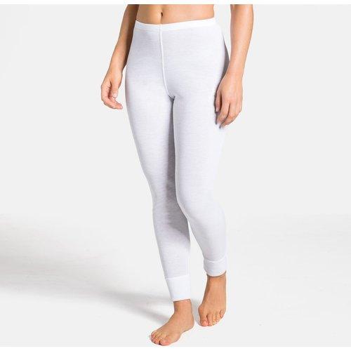 Sous-vêtement technique Legging long ACTIVE WARM - Odlo - Modalova