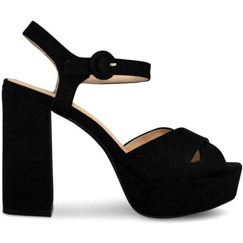 Sandales à talon - KEBELLO - Modalova