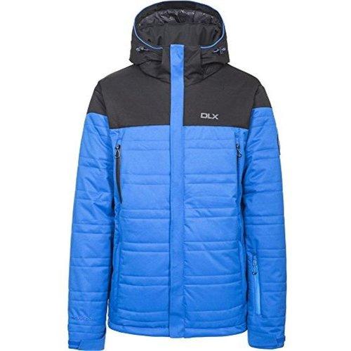 Manteau de ski HAYES - Trespass - Modalova