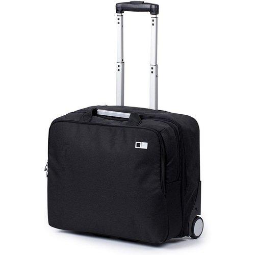 Valise cabine à roulettes AIRLINE - Lexon - Modalova