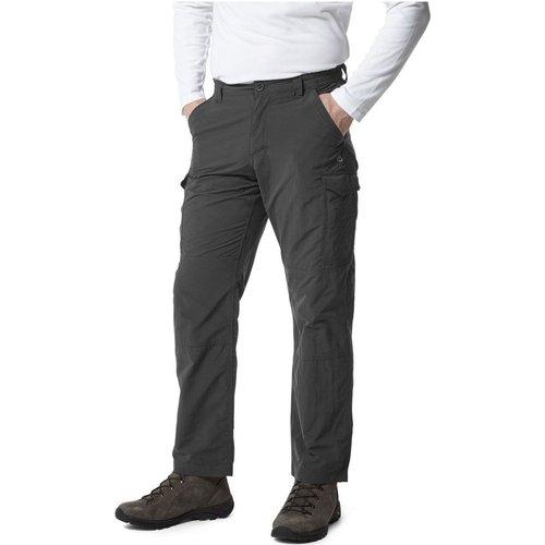 Pantalon CARGO - Craghoppers - Modalova
