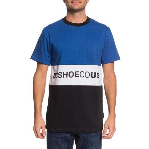 T-shirt GLENFERRIE - DC SHOES - Modalova