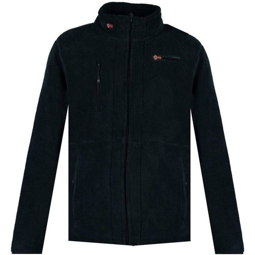 Polaire UPLOAD NEW - geographical norway - Modalova