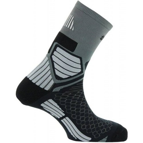 Chaussettes Energy Made in France - THYO - Modalova