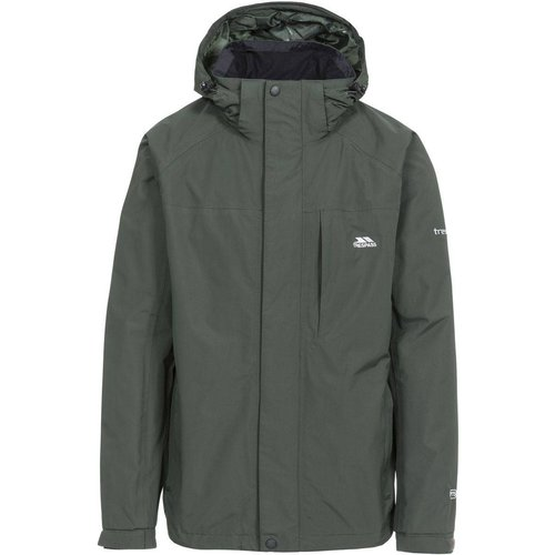 Veste imperméable EDWARDS - Trespass - Modalova