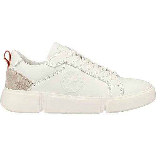 Sneaker Cuir - DOCKERS BY GERLI - Modalova