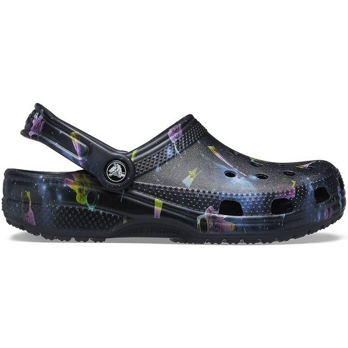 Sabots Classic Out of this WorldII Cg - Crocs - Modalova