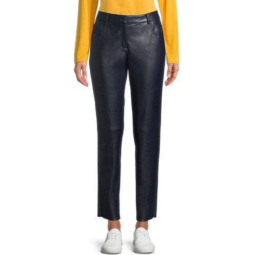 Pantalon basique - BETTY & CO - Modalova