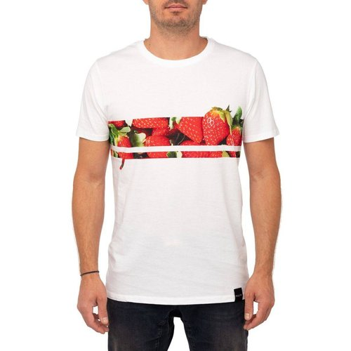 T-shirt LINEFRAISE - PULLIN - Modalova