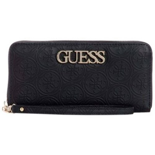 Portefeuille - GUESS COLLECTION - Modalova