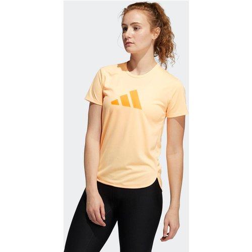 T-shirt Badge of Sport - adidas performance - Modalova