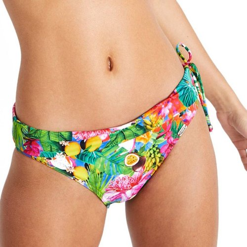 Bas de bikini Culotte MERENDA TROPICOOL - banana moon - Modalova