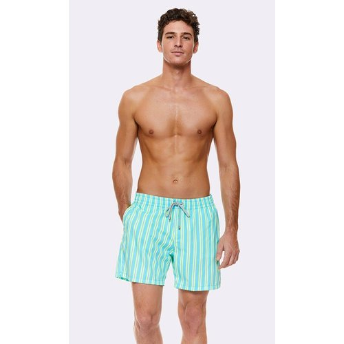 Short Manly Mandeville - banana moon - Modalova