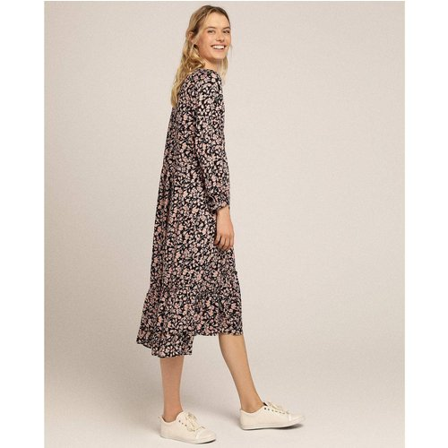 Robe courte - SOUTHERN COTTON - Modalova