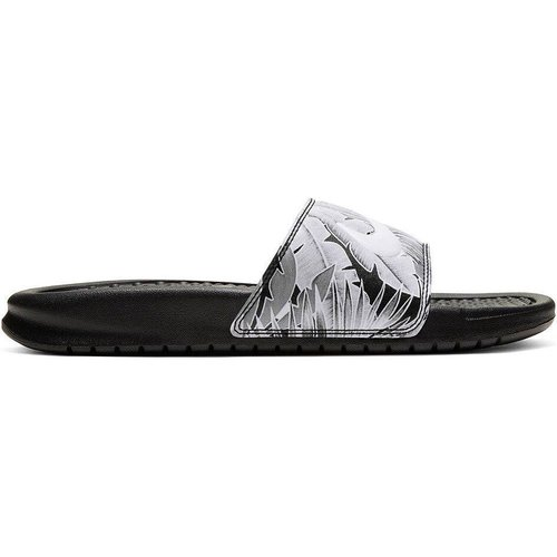 Mules Benassi Just Do It - Nike - Modalova
