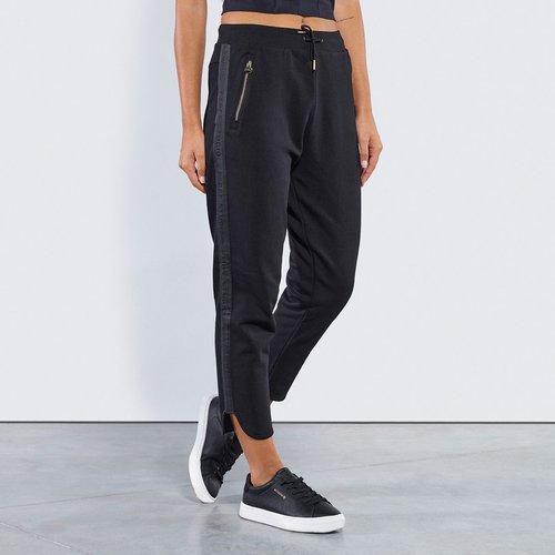 Pantalon de sport CHANCE - PERFF STUDIO - Modalova