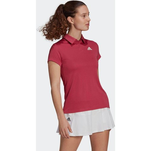 Polo HEAT.RDY Tennis - adidas performance - Modalova