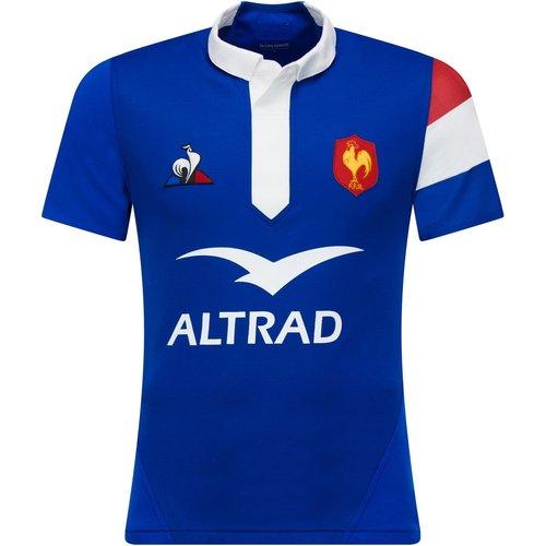 Maillot Equipe De France Pro - Le Coq Sportif - Modalova