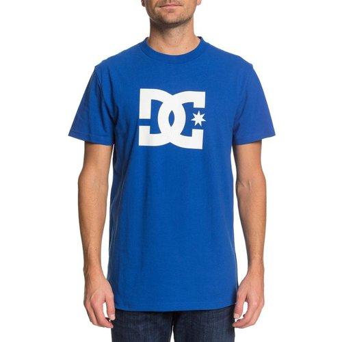 T-shirt STAR - DC SHOES - Modalova