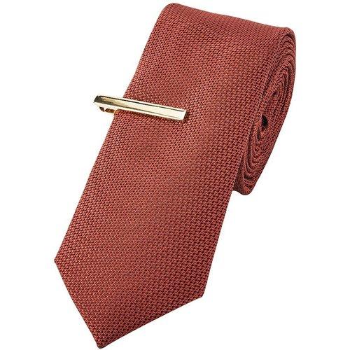 Cravate et pince à cravate - Next - Modalova