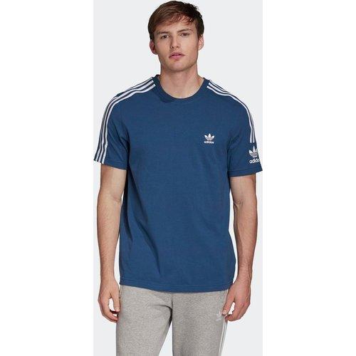 T-shirt - adidas Originals - Modalova