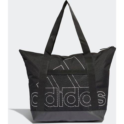 Tote bag - adidas performance - Modalova