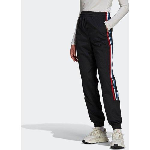 Pantalon de survêtement Adicolor Tricolor Primeblue - adidas Originals - Modalova