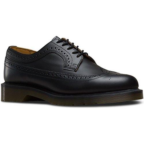 Chaussure de ville 3989 - Dr Martens - Modalova