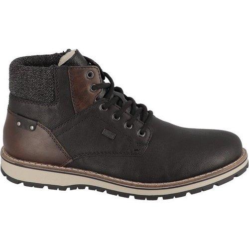 Boots fourrées TAMBURO - Rieker - Modalova