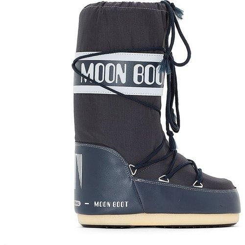 Bottes Nylon - moon boot - Modalova