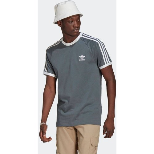 T-shirt Adicolor Classics 3-Stripes - adidas Originals - Modalova