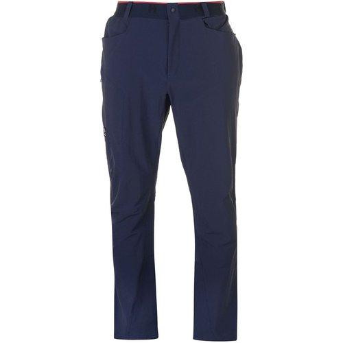 Pantalon imperméable - Millet - Modalova