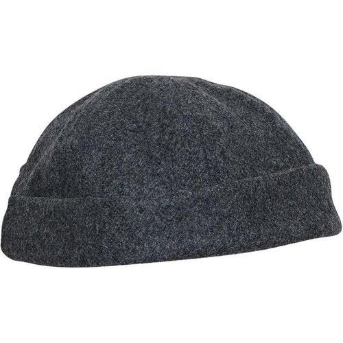 Bonnet laine marin - CHAPEAU-TENDANCE - Modalova