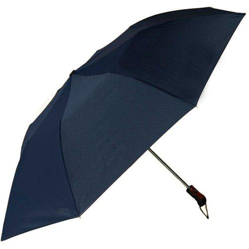 Parapluie en toile et métal - BRUCE FIELD - Modalova