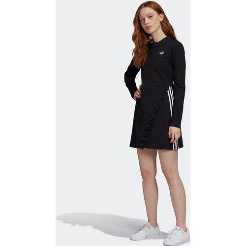 Robe Long Sleeves - adidas Originals - Modalova