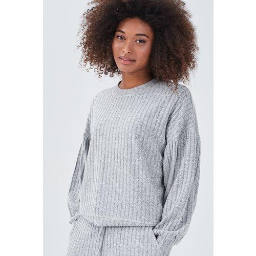 Haut de pyjama - CACHE-CACHE - Modalova