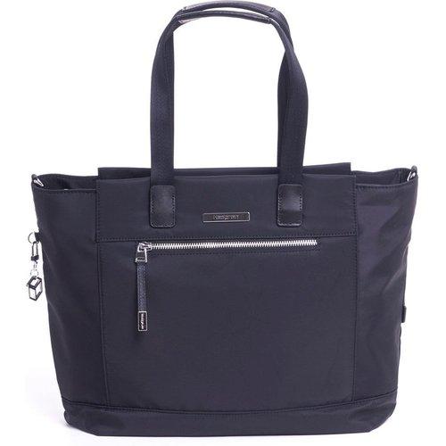 Shoppeur 17,2 L GLAZE L - Hedgren - Modalova