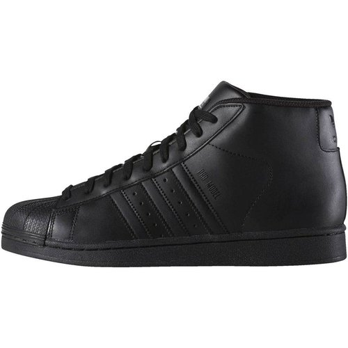 Chaussure Pro Model - adidas Originals - Modalova