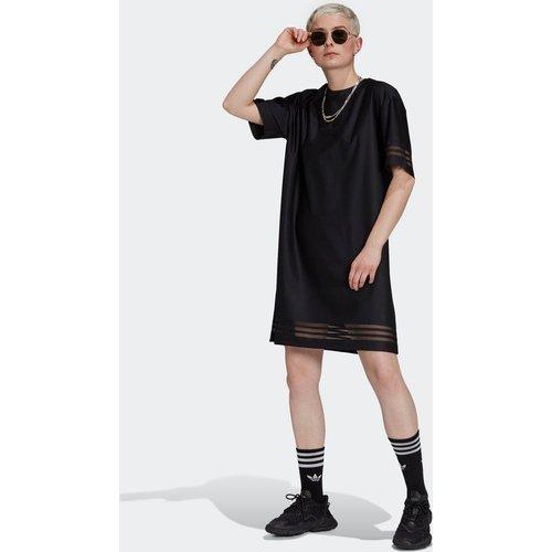 Robe t-shirt - adidas Originals - Modalova
