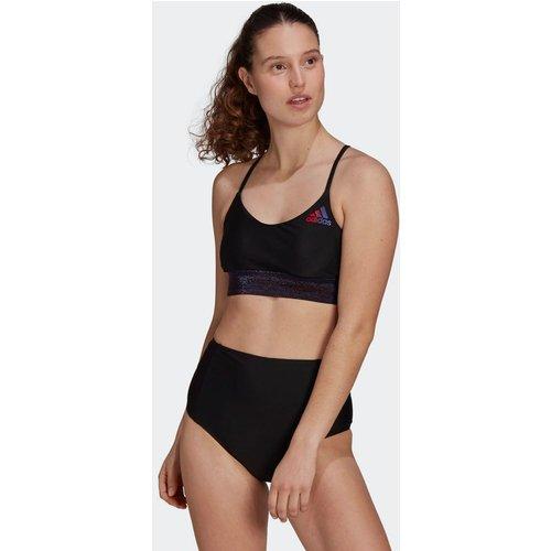 Haut de maillot de bain All Me - adidas performance - Modalova