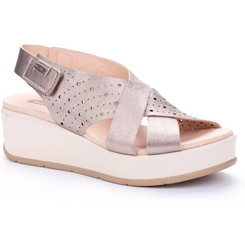 Sandales en cuir Costacabana - Pikolinos - Modalova
